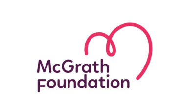 McGrath-Foundation-new-logo